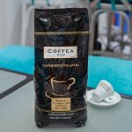 حبوب-قهوة-اسبريسو-80-20