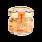 حبوب-لقاح-النحل-كايروكاش 4