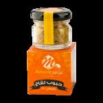 حبوب-لقاح-النحل-كايروكاش-5
