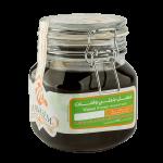 عسل-السدر-واحات-كايروكاش- 7