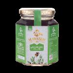 عسل-السدر-واحات-1-كايروكاش 8