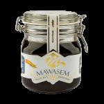 عسل-حضرمي-يمني-كايروكاش 6