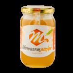 عسل-غذاء-ملكات-النحل-كايروكاش 5
