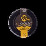 غذاء-ملكات-النحل-الملكي-كايروكاش 2