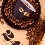 قهوة-اسبريسو-جولد-24K-2