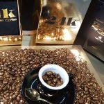 قهوة-اسبريسو-جولد-24K-6
