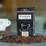 قهوة-اسبريسو-مطحونه-80-20-1