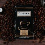 قهوة-اسبريسو-مطحونه-80-20