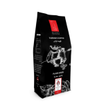 قهوة-تركي-غامق-سادة-600×480