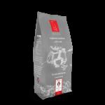 قهوة-تركي-وسط-سادة-1-600×480