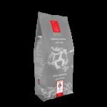 قهوة-تركي-وسط-محوج-600×480