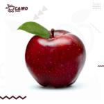 تفاح-ايراني