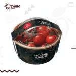 طماطم-هوني