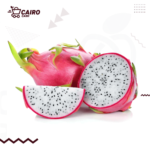 White-Dragon-Fruit
