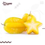 فاكهة-الكرامبولا-النجمة—300جرام