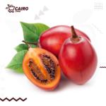 فاكهة-تاماريلو